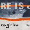 Tony McLoughlin & Marlon Klein – WHERE IS JACK